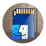 File Recovery Mac - Memory Card